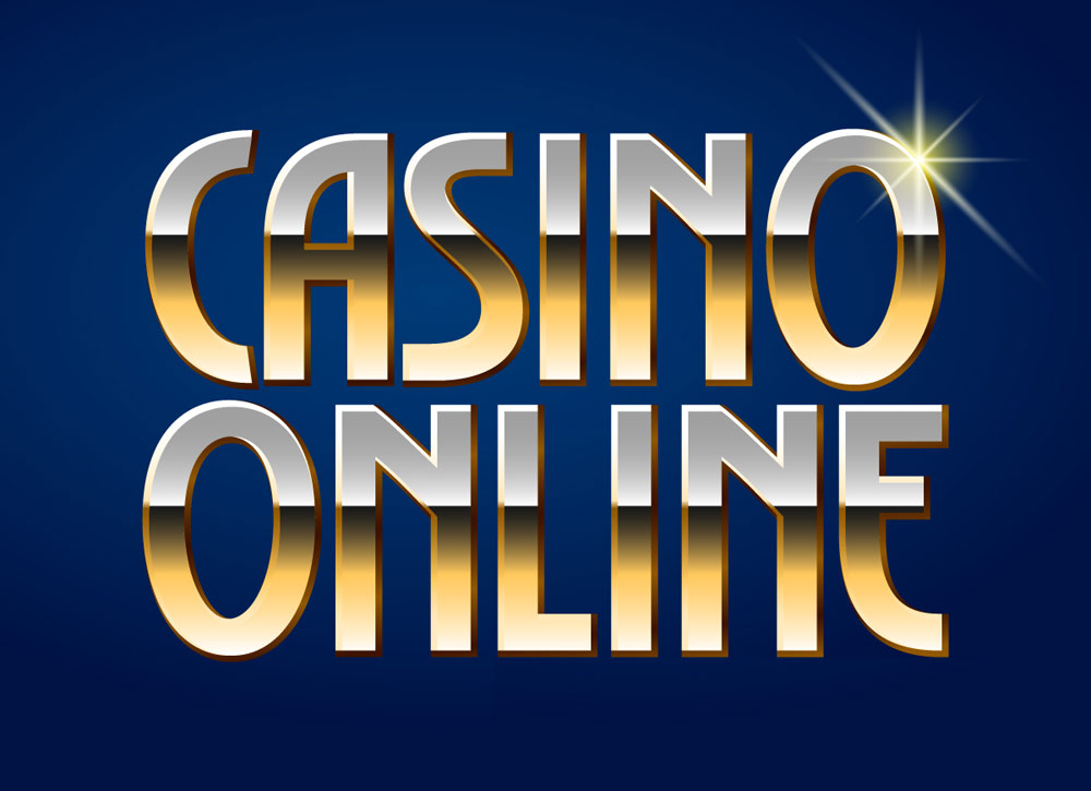 Directory of casino casino accommodation