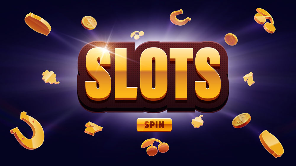 Free online casino games uk