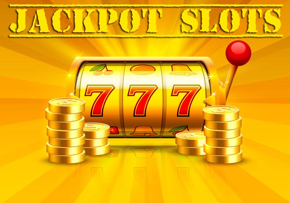 slot machine bonus round videos snappingly